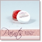 8046 - Paint :  AR Petite Premixed Eyelid Tint Vein-Red