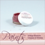 8057 - Paint :  AR Petite Premixed Sweet Heart Crease & Wr -Soon available