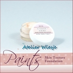8048 - Paint :  AR Petite Premixed Skin Texture Foundation