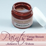 415160 - Paint :  AR Premixed Vintage Blush -Soon available