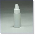 7426 - Paint Supplies : Baby Bubble Solution