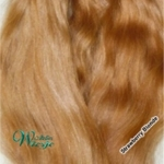 404007 - Rooting : HQ PY Mohair - Strawberry Blonde - Not available