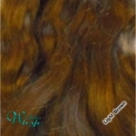 404013 - Rooting : HQ PY Mohair - Light Brown - Not available