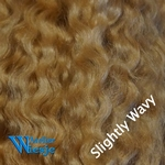 402152 - Rooting : Prem. HQ Mohair - Strawberry Blonde -Soon available
