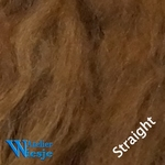 402330 - Rooting : Royal Prem Alpaca Mohair - Medium Brown - Not available