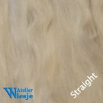402351 - Rooting : Royal Prem Alpaca Mohair - Ivory Blonde - Not available
