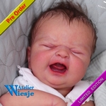 AW300340 - Dollkit 19 - Jordis - Limited Edition - € 99,90 - Pre Order