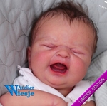 AW300348 - Dollkit 20 -Maria - 1st Edition - € 109,90 - Pre Order