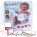 9101 - RealEffect Instructional DVD Duitstalig