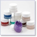 410900 - Paint: Basic Petite paint set -Soon available
